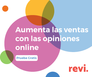 rating para ecommerce