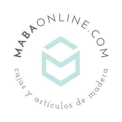 Reviews of Mabaonline