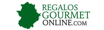 Reviews of Regalos Gourmet Online
